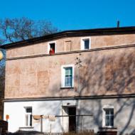 16_Chełmsko-Śląskie