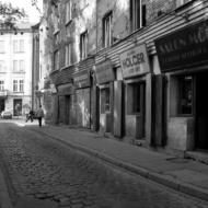 60_Kraków