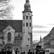 62_Kraków