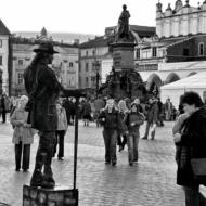 63_Kraków