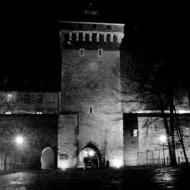 70_Kraków