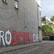 03_Łódź